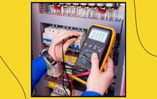 Die Elektroladenbau Verkaufsräume-Ihre Wünsche als unser Antrieb